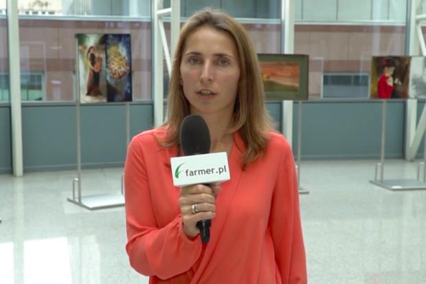 """Konferencja """"Farmera"""": Inwestycje w gospodarstwach rolnych: trendy, kierunki, korzyści"""