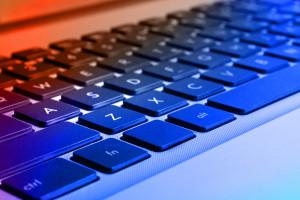 Samorządy dostaną pieniądze na laptopy dla uczniów