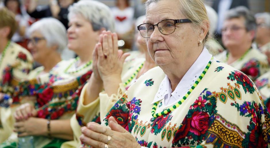 Premier: KGW to miejsca, gdzie przechowuje się polską tradycję i kulturę