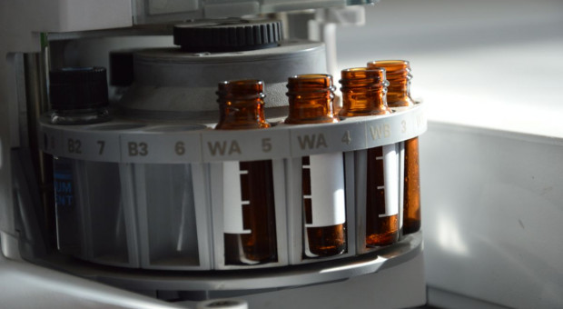 PIORiN obniża opłaty za usługi z powodu koronawirusa