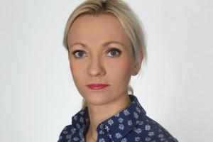 Nowy Prezes Zarządu Yara Poland Sp. z o.o.