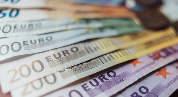 Ruszyły zaliczki dopłat bezpośrednich i płatności obszarowych PROW