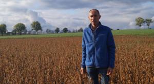 Soja w uprawie ekologicznej i bezorkowej