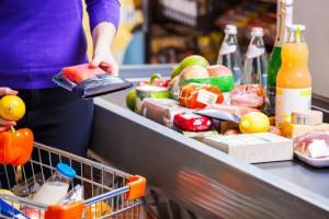 Polacy coraz bardziej cenią rodzimą żywność