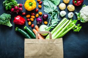 IERiGŻ: w tym roku wartość eksportu żywności może wynieść 31,8 mld euro