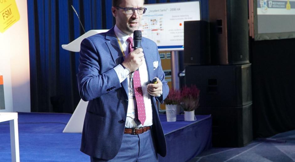 Strzelecki: Polska oferta produktów mlecznych jest ograniczona dla chińskiego rynku