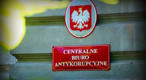 Koniec śledztwa w sprawie niegospodarności w SK Banku w Wołominie