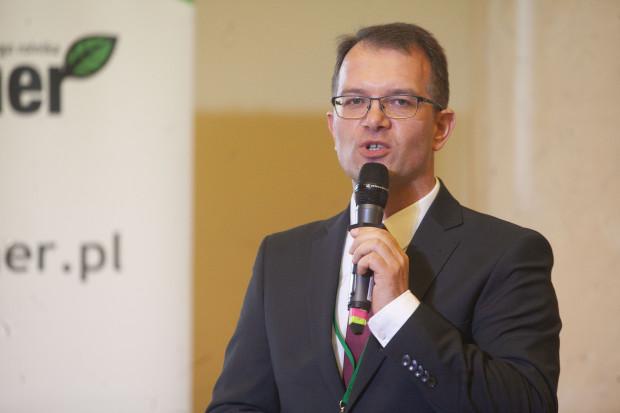 Innowacje, które zrewolucjonizują polskie gospodarstwa