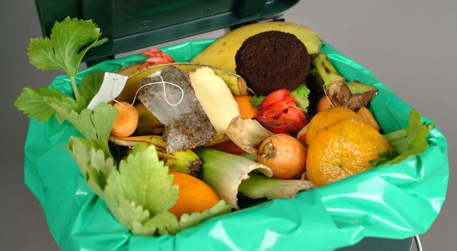 Ministerstwo Środowiska rusza z nową kampanią o segregacji odpadów