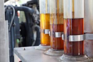 Stawiają na rozwój produkcji biometanu