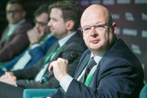 FRSiH 2019: Firmy z Polski mają szanse znaleźć się wśród liderów innowacyjności