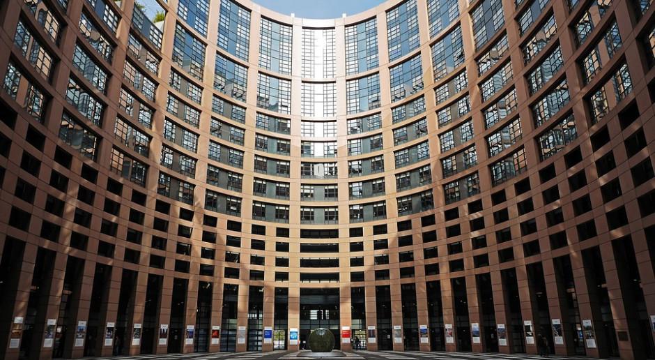 PE: Eksperci wzywają do przyjęcia nowej polityki rolnej