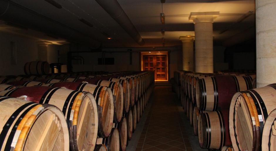 Komisja Europejska uruchomiła obserwatorium rynku wina