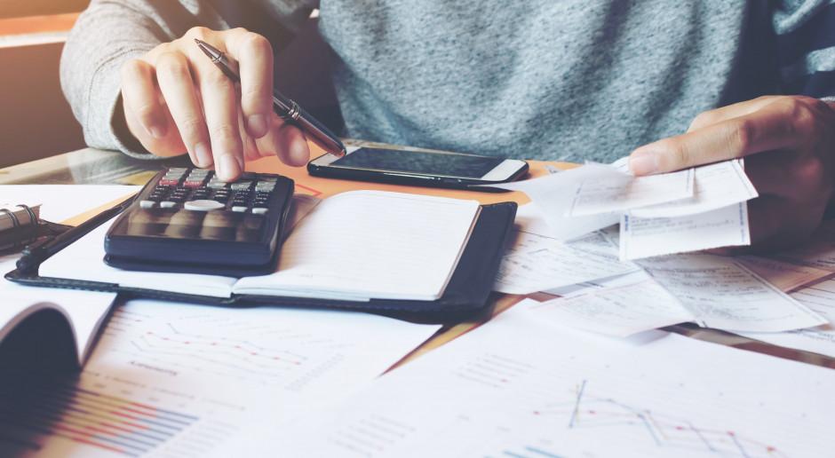 Co można opłacić ze środków zgromadzonych na technicznym rachunku VAT
