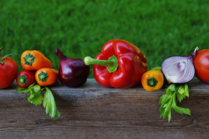 W październiku żywność droższa 6,1 proc. niż rok wcześniej