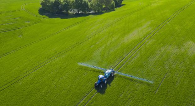 Narodowe Wyzwania w Rolnictwie: Cyfryzacja rolnictwa to nie przyszłość to teraźniejszość