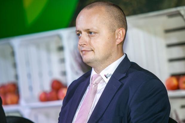 IGP Polska: Jak skutecznie dostarczać dobre mieszańce kukurydzy?