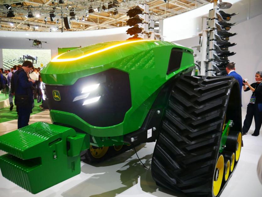 Agritechnica 2019 22.jpg