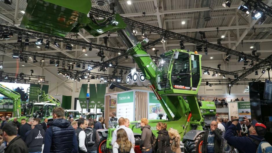 Agritechnica 2019 03.jpg