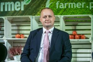 Narodowe Wyzwania w Rolnictwie: o wyzwaniach w hodowli roślin