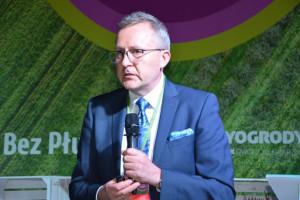 NWwR: Pierwsze wnioski po wprowadzeniu dopłat do nawozów wapniowych