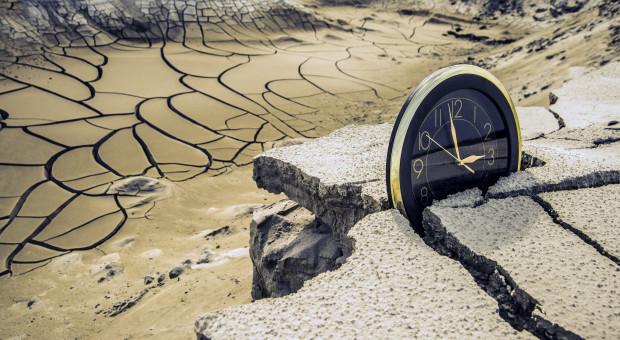 Wnioski suszowe przyjmowane będą dwa tygodnie dłużej