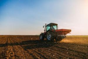 Połączenie firm w branży rolnej