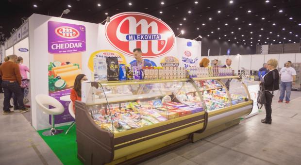 UOKiK: Mlekovita mogła wprowadzać konsumentów w błąd