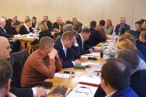 Ardanowski: potrzebna jest duża aktywność ośrodków doradztwa rolniczego