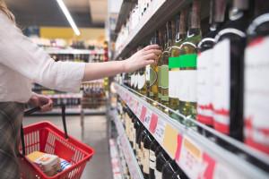 Sejm we wtorek o podwyżce akcyzy na alkohole i wyroby tytoniowe