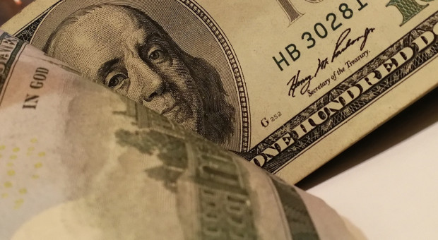 Amerykańscy rolnicy otrzymują drugą transzę dotacji rolnych
