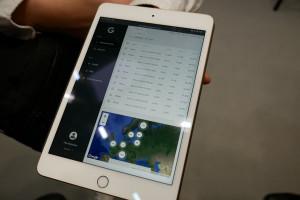 Dzięki aplikacji możliwa jest m.in. dokumentacja pomiaru dla poszczególnych stanowisk, fot. mw