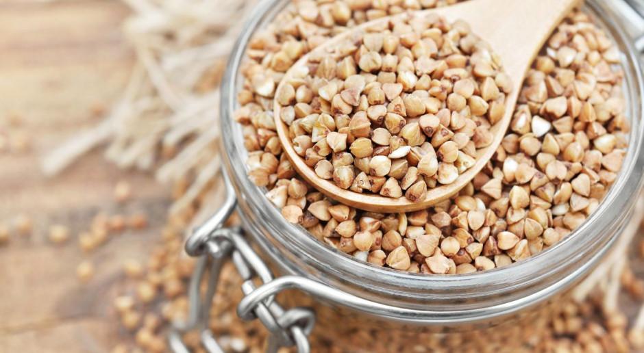 Konieczność wzmocnienia kontroli żywności – tak aby nie utracić zaufania konsumentów?