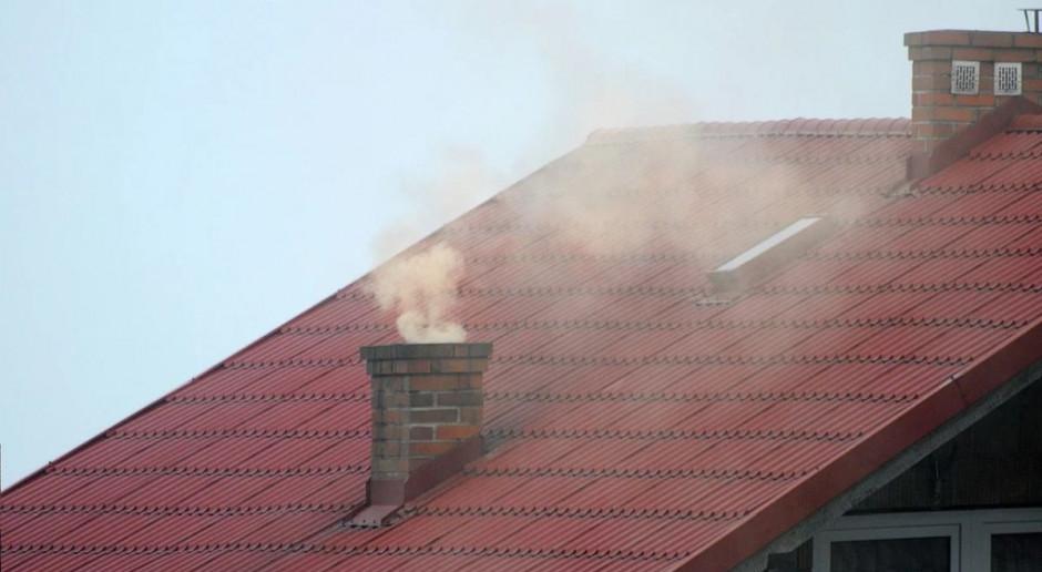 Polski smog różni się od smogu londyńskiego czy kalifornijskiego
