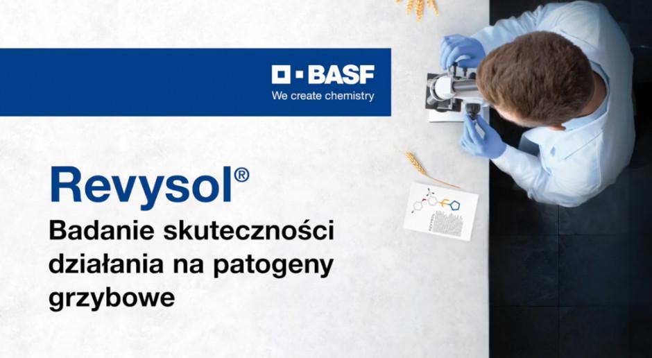Badania skuteczności Revysolu®
