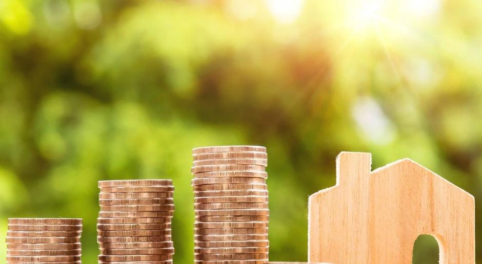 Dwa oblicza mechanizmu podzielonej płatności w rolnictwie