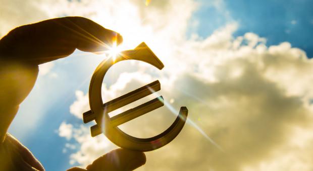 PE przyjął budżet na 2020 rok