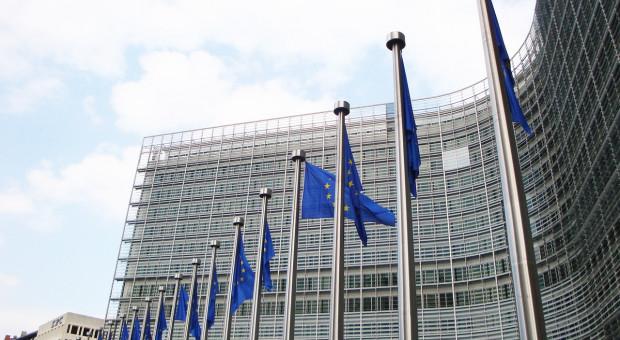 467 mln euro zostanie zwrócone rolnikom z Unii Europejskiej