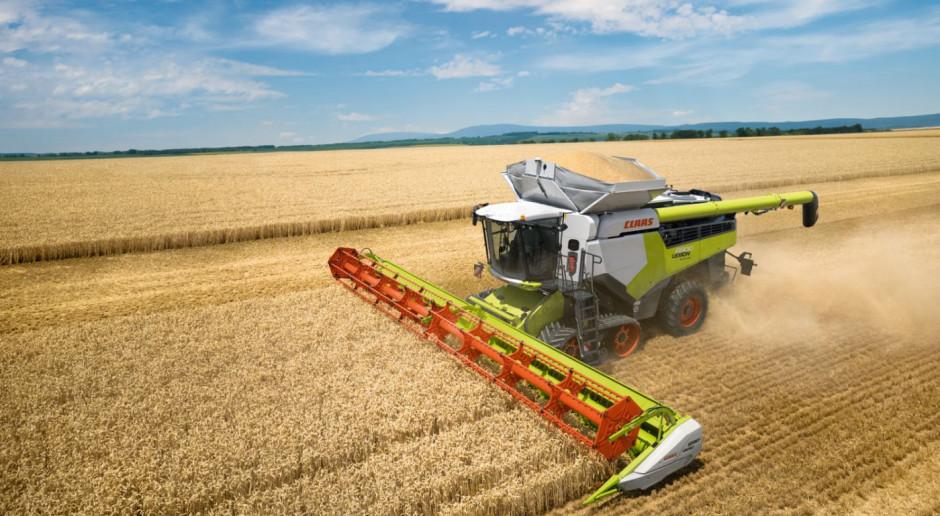 Będzie dodatkowy nabór na Modernizację gospodarstw rolnych – obszar D