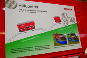 Schemat Działania Hill Control, fot. mw