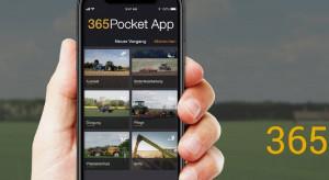 Jerzy Koronczok o aplikacji 365Pocket