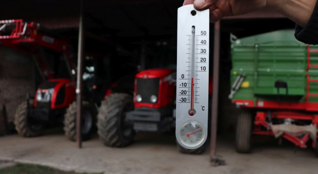 Zwiększ zimotrwałość paliwa