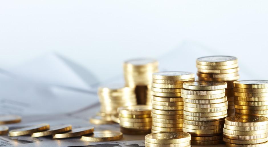 Na ile rat może być podzielona wypłata dopłat bezpośrednich?