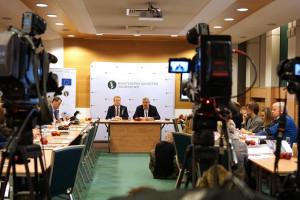 W nadchodzącym roku powstanie giełda rolna - zapowiada minister rolnictwa