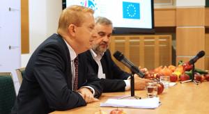 Dopłaty bezpośrednie dla polskich rolników co najmniej na poziomie średniej europejskiej