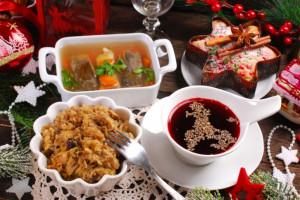 BNP Paribas: Święta Bożego Narodzenia będą w tym roku droższe