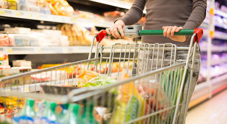 Organizacje rolnicze: Trzeba zapewnić ciągłość dostaw podstawowych produktów spożywczych