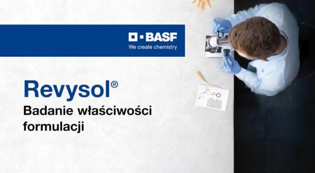 Dlaczego formulacja produktu z Revysolem® robi różnicę?