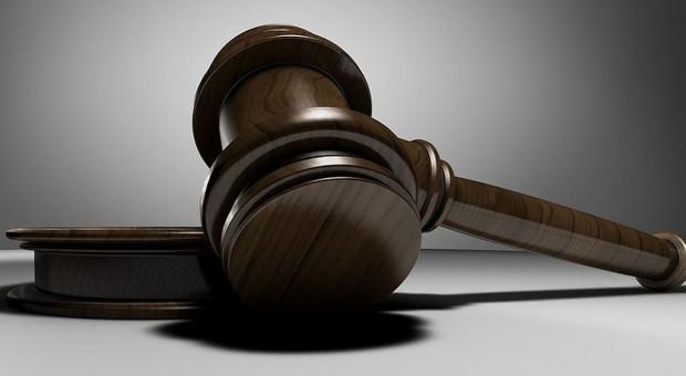 Wyrok za fałszowanie mięsa drobiowego