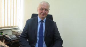 Większa kontrola fitosanitarna na granicy Polski